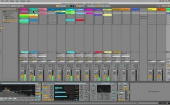guide-to-music-production-in-ableton-live-11-tutorial